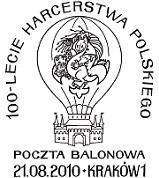 news: 100821_poczta_balonowa_stempel.jpg